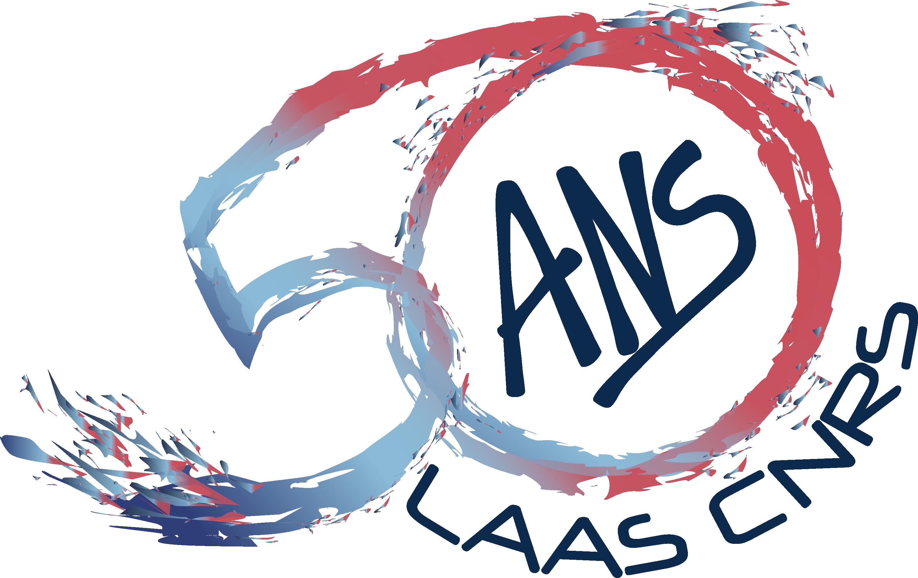 50-ans-LAAS
